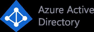 Azure Active Directory.