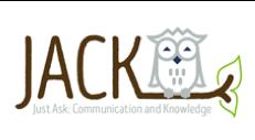 Thorntons Law intranet logo JACK