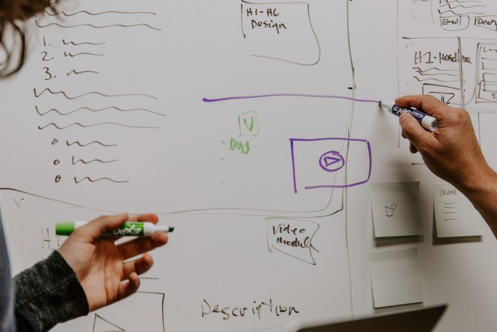 effective teamwork from interact software